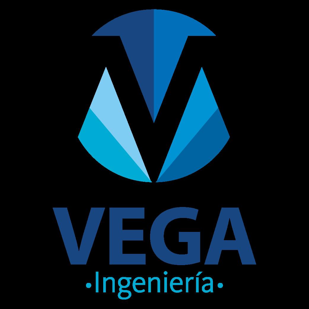 MVega Ingeneria S.A.S.